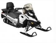Снегоход Ski doo expedition_sport_900a_wt-wt_my15
