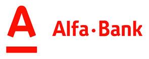 Alfa_eng