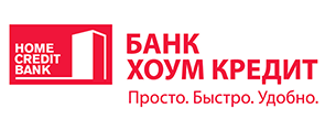 Home-credit-bank-logo