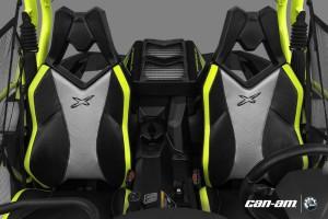 Maverick-1000R-X-ds-Turbo_Seats-Intercooler_15