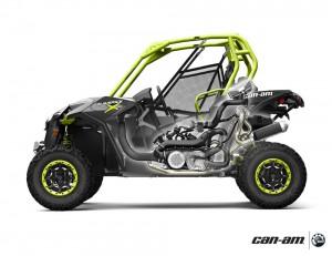 Maverick-1000R-X-ds-Turbo_Side-view-cutaway_15