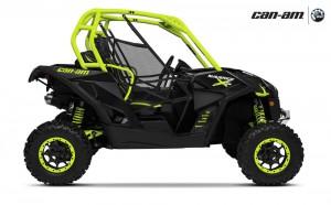 Maverick-1000R-X-ds-Turbo_side-right_15