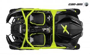 Maverick-1000R-X-ds-Turbo_top_15