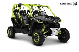Maverick-MAX-1000R-X-ds-Turbo_3-4-front_CarbBlk_15