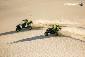 Maverick-X-ds-family_2365_15