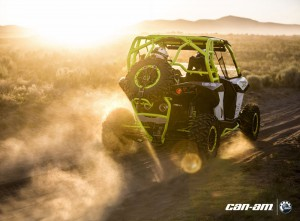 Maverick-X-ds_4714_15