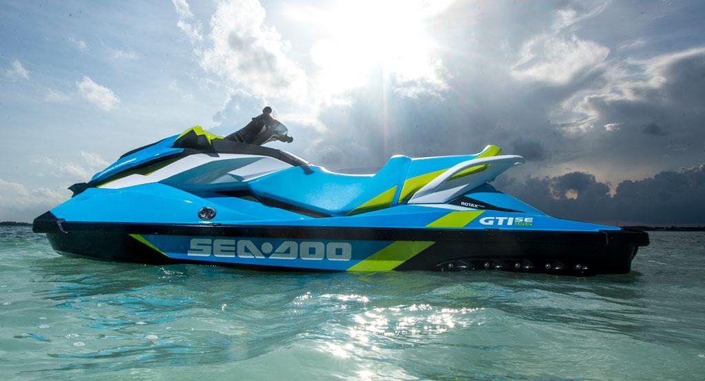 2014-Sea-Doo-GTI-SE-130-Beauty