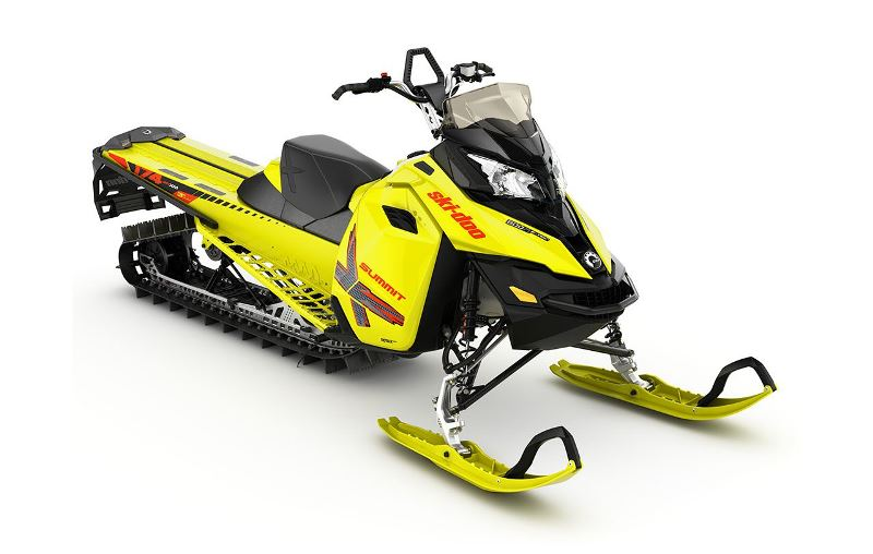 2015_Ski-Doo_Summit_X174 (3)