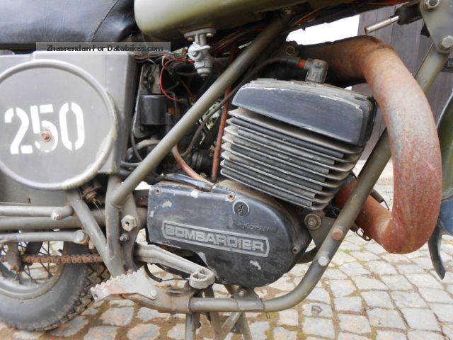ROTAX моторы3