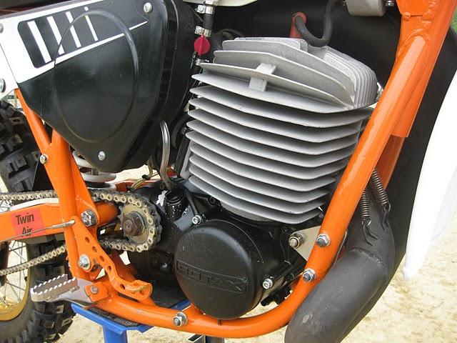 ROTAX моторы4