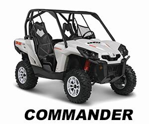 Commander 1000 DPS 3-4 Gry_15_jpg копия