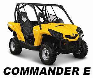 CommanderE-2015 копия