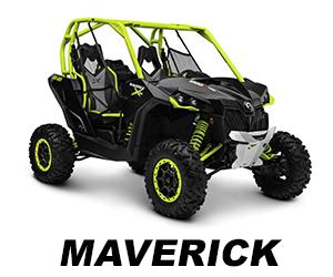 Maverick-2015 копия