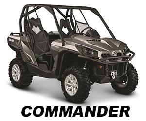 commander_2014