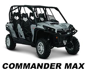 commander_max_2014