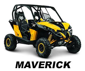 maverick2014