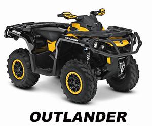 outlander2014