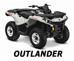 outlander_2015