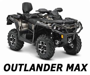 outlander_MAX_2015