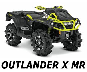 outlander_XMR_2015