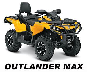outlander_max2014