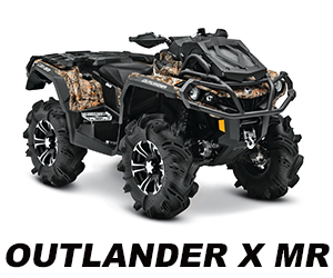 outlander_x_mr2014