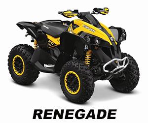 renegade2014