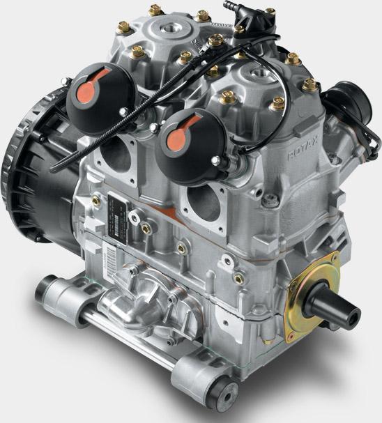 800RPower