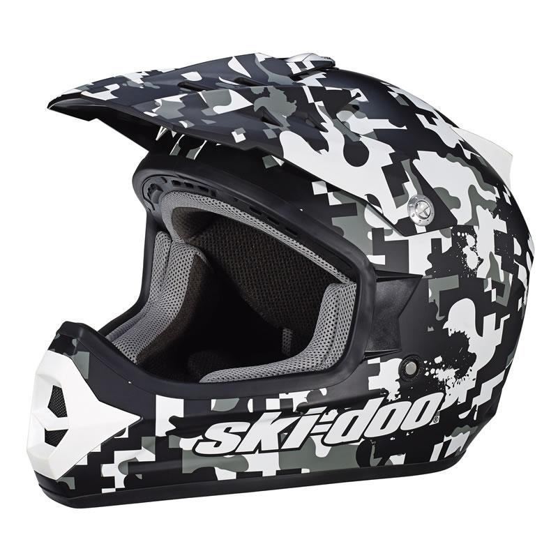 News2 шлем (1)