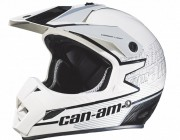ШЛЕМ Can Am XP-R2 CARBON ORIGINAL 447830