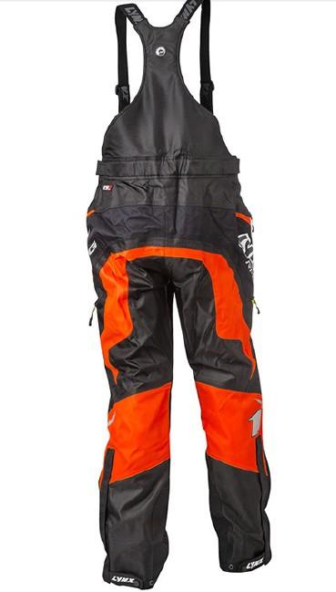 NEWS1 штаны снегоходная одежда. (3)