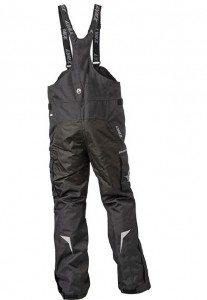 NEWS1 штаны снегоходная одежда. (4)