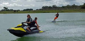 NEWS2 -SEA-DOO-SPARK (1)