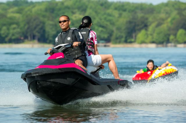 NEWS2 -SEA-DOO-SPARK (2)