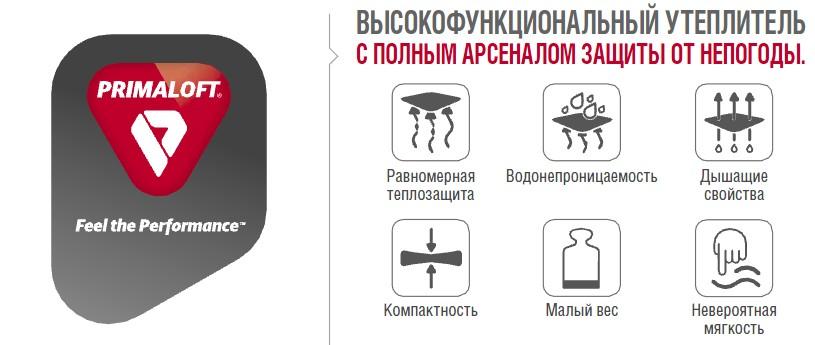 Новость ОДЕЖДА СкиДу (5)