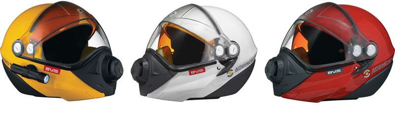 шлемы брп