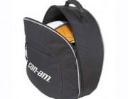 Чехол Can Am для шлема 447678