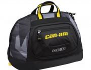 СУМКА Can Am для шлема CARRIER производства OGIO 447857
