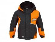 КУРТКА детская Ski-doo X-Team 440686