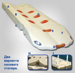 picture_EZ_Port_MAX_RUS(1)