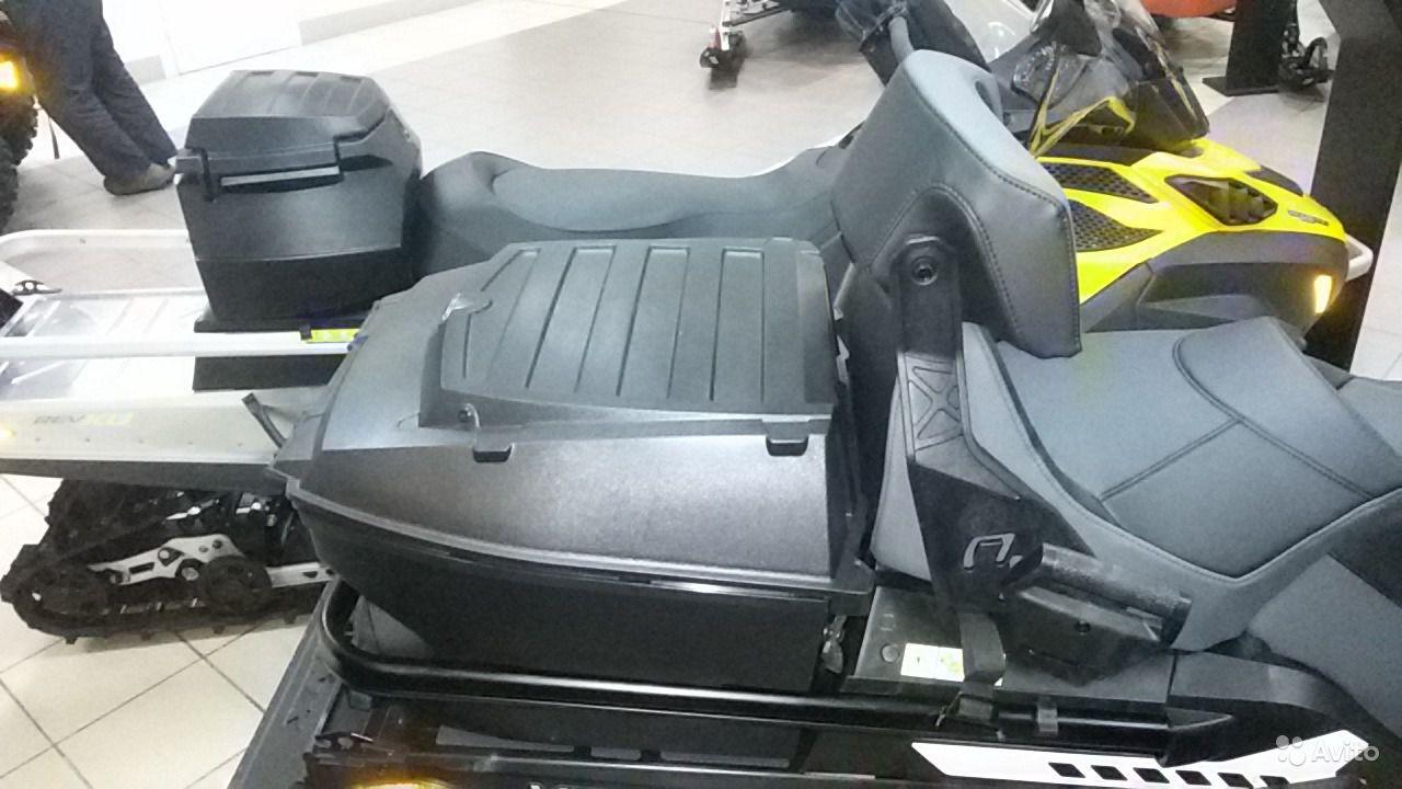 Как сделать подкат для мотоцикла