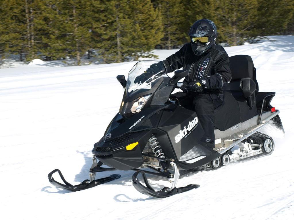 Моторы для снегоходов цены