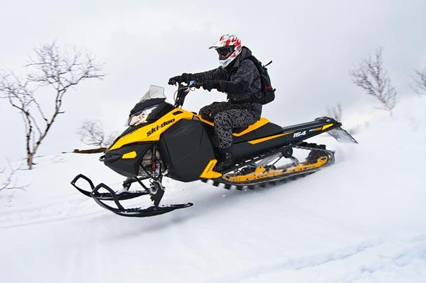 Склизы для снегохода