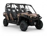 2016_commander_max_xt_1000_mossy_oak_break-up_country_camo_3-4_front1