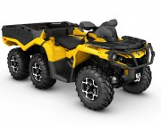 2016_outlander_6x6_xt_1000_yellow_3-4_front1