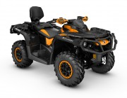 2016_outlander_max_xt-p_1000r_black_-_orange_3-4_front1