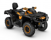 2016_outlander_max_xt-p_850_black_-_orange_3-4_front1