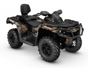 2016_outlander_max_xt_650_mossy_oak_break-up_country_camo_3-4_front1