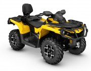 2016_outlander_max_xt_650_yellow_3-4_front1