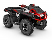 2016_outlander_xmr_650_white_black_-_can-am_red_3-4_front_int